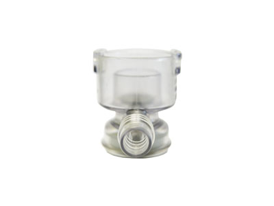 Components for Milk Liner Valve V-20340